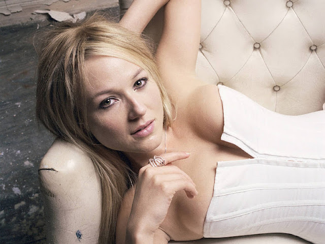 Jewel Kilcher Wallapers