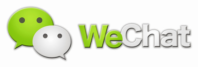 WeChat For Windows 7, Windows Xp, Vista Laptop, PC