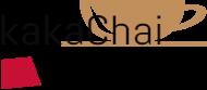 Kakachai