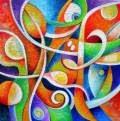 SCOPRI L'ARTISTA INTERIORE - il blog di Satvat sullo spirito dell'arte