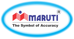 MARUTI Weightech Pvt., Ltd. (India)