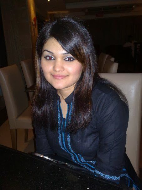 Pakistani+and+Indian+Local+Desi+Hot+Girls+Latest+Hd+Wallpapers+and+Photos031