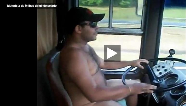 Melhores vídeos em público