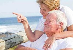 خلايا جلد المسنين تفتح الآفاق لعلاج مرضى قصور القلب