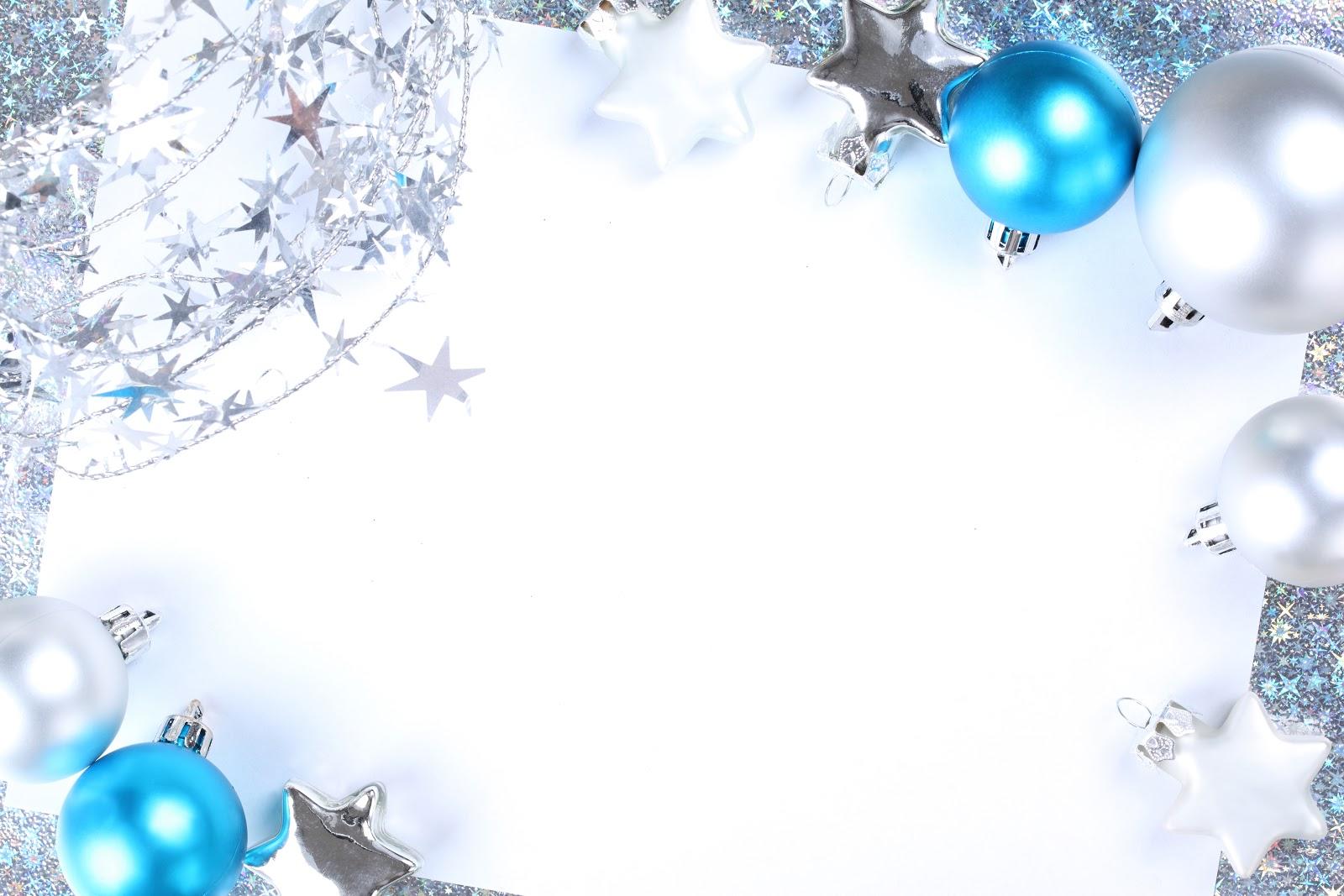 Www videoimagen es tarjetas para felicitaciones navide as for Dibujos para tarjetas navidenas