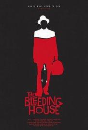 Watch The Bleeding House Online Free 2011 Putlocker