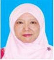 Dr. Siti Hendon: Pensyarah Kami Yang Comey!
