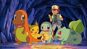 Pokémon, Animation, Family, Watch Series, Full, Episode, HD, Blogger, Blogspot, Free, Register, TV Series, Read, Description, Read Description