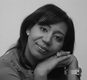 Llennis Jiménez