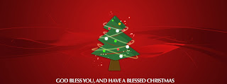 Anh bia giang sinh facebook+%2814%29 Bộ Ảnh Bìa Giáng Sinh Cực Đẹp Cho Facebook [Full]   LeoPro.Org  ~