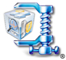 Free Download WinZip System Utilities Suite 2.0.648.14990