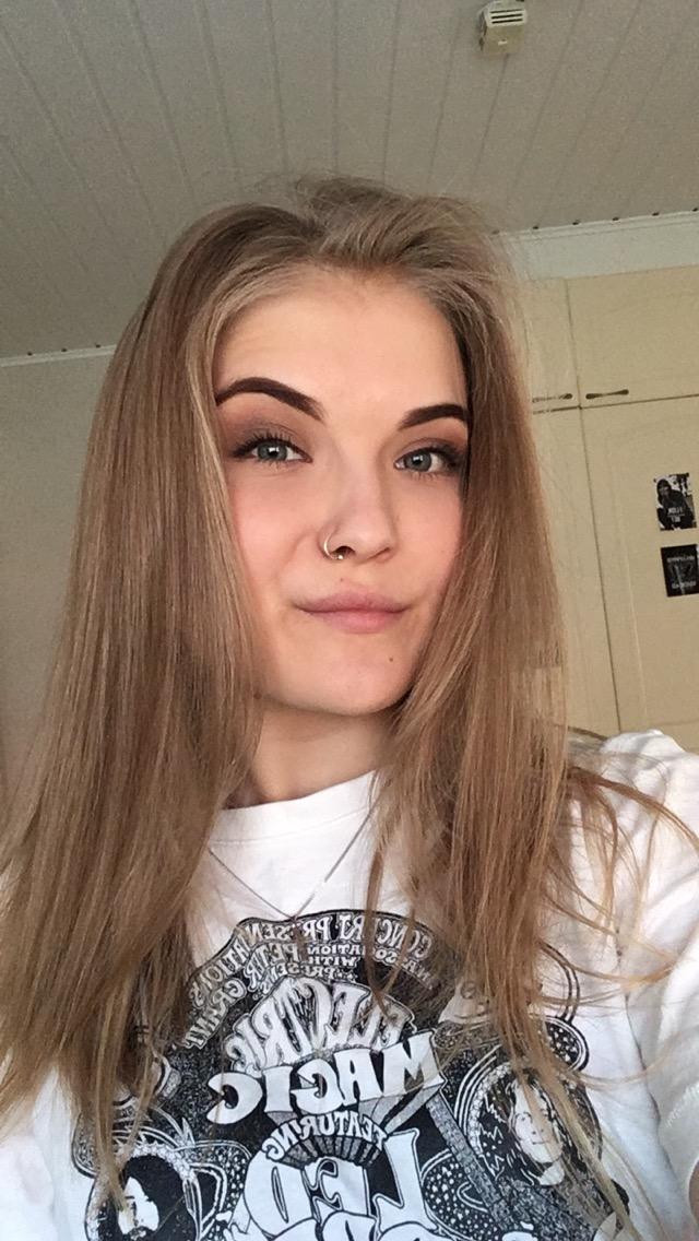 Laura Sippu