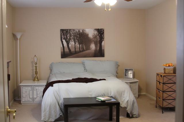 Apartment Decorating College Living Room Budget
