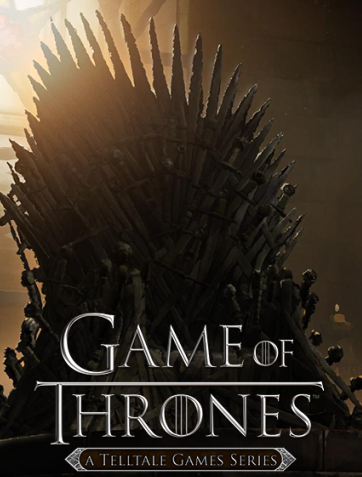 Game of Thrones Episode 2-CODEX Free Download For PC