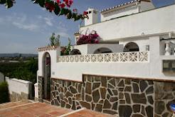 Här bor du bra på spanska solkusten!