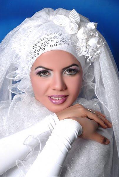 Cherche femme voilee pour mariage