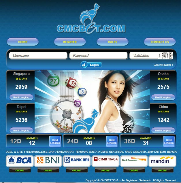 Data Togel Singapura, Data Togel Hongkong, Data Togel sydney Togel Sgp Cmchtml