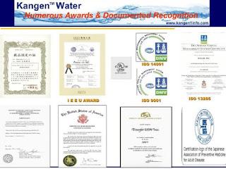 0817808070-Jual-Kangen-Water-Jakarta-Pusat-Kredit-Mesin-Kangen-Water-Jual-Alat-Air-Kangen-Peluang-Usaha-Kangen-Water-Air-Alkali