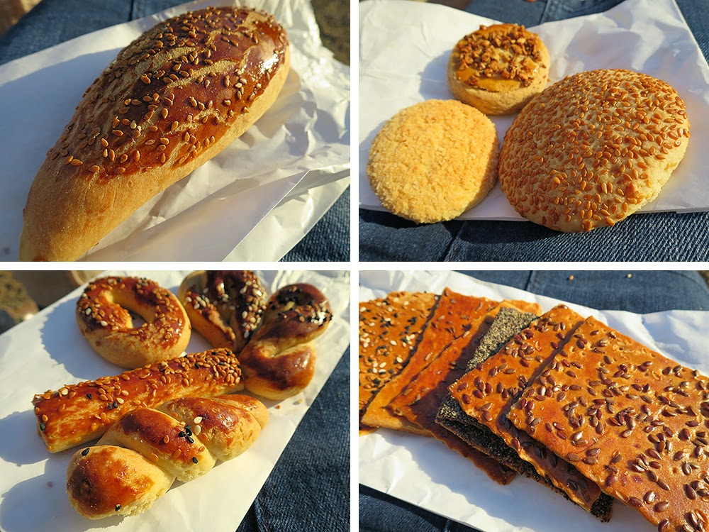Pasha_Bakery_sampling