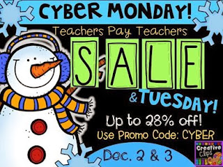 http://www.teacherspayteachers.com/Store/Jungle-Learners