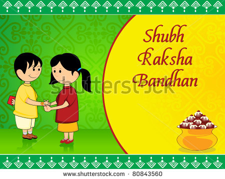 Rakhi Sayings Rakhi Images Rakhi Gifts