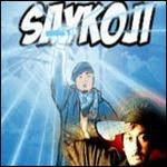 Saykoji ft Ras Muhamad