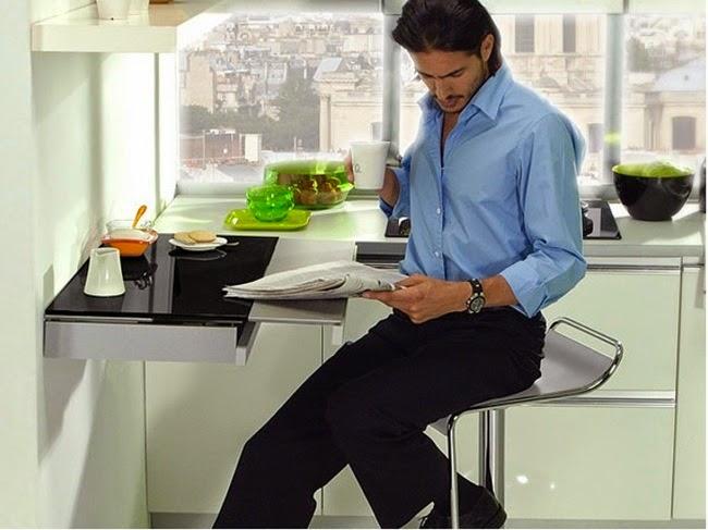 nội thất, không gian sáng tạo, thiết kế nội thất, phòng bếp, bàn ăn, thiết bị nhà bếp, tủ bếp, bàn ghế, phòng khách, sopha