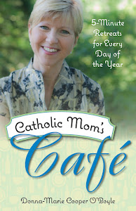 For Catholic Moms!