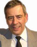 Paulo Henrique Amorim, autor do blog Conversa Afiada