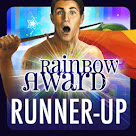 Rainbow Awards 2013 Runner-Up Disasterology 101