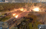 World in Conflict: Complete Edition GameImage 1