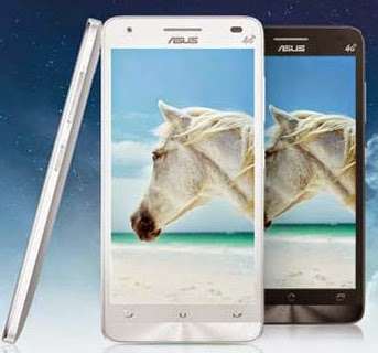 Asus Pegasus X002 Best Android Phone