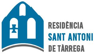 http://www.residenciatarrega.com/