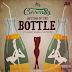 "Audio:  Curren$y ft Lil Wayne & August Alsina ""Bottom of the Bottle"""