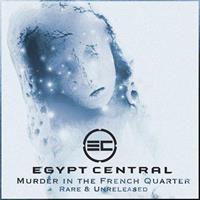 [2014] - Murder In The French Quarter - Rare & Unreleased