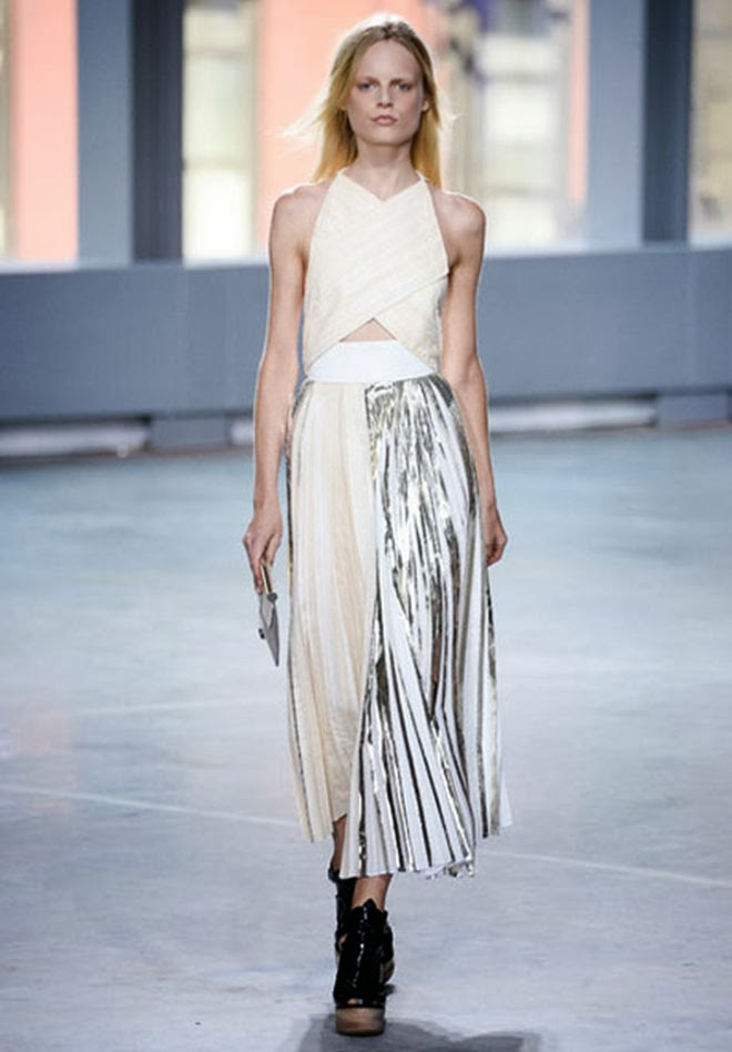 Perfect-Pleats-for-SS14-blogpixiienet