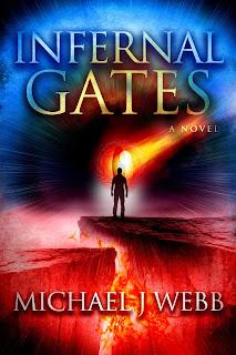 Infernal Gates 2