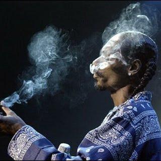 Snoop Dogg - Keep Going Mp3