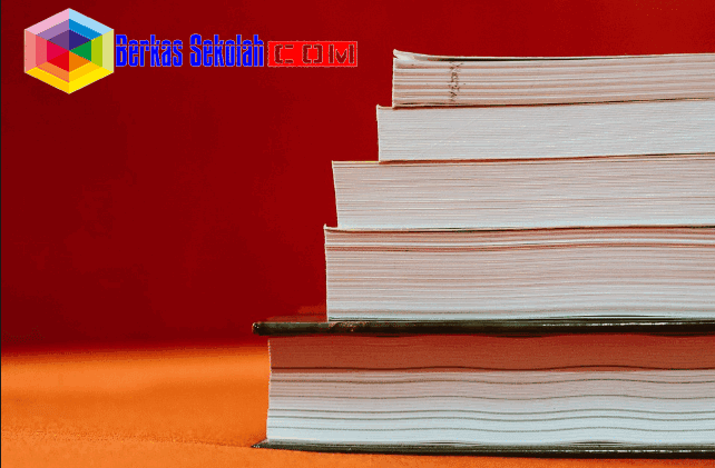 Bank Soal Ujian Praktek Smk Kejuruan Format Word Docx Berkas Sekolah
