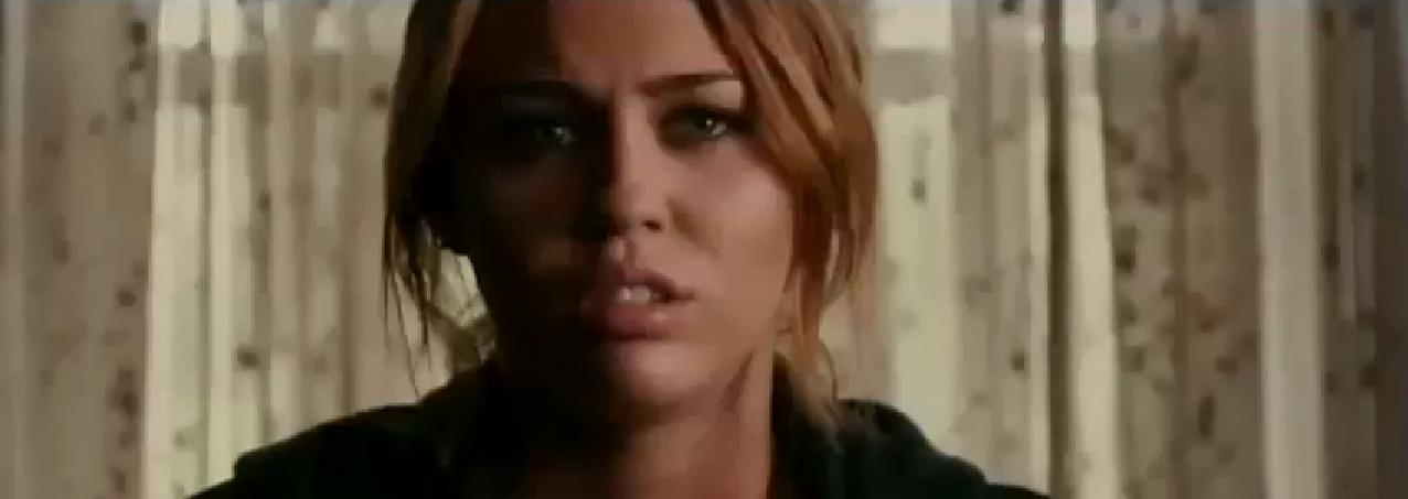 Lol Movie Gif Miley Cyrus  LOL trailer is