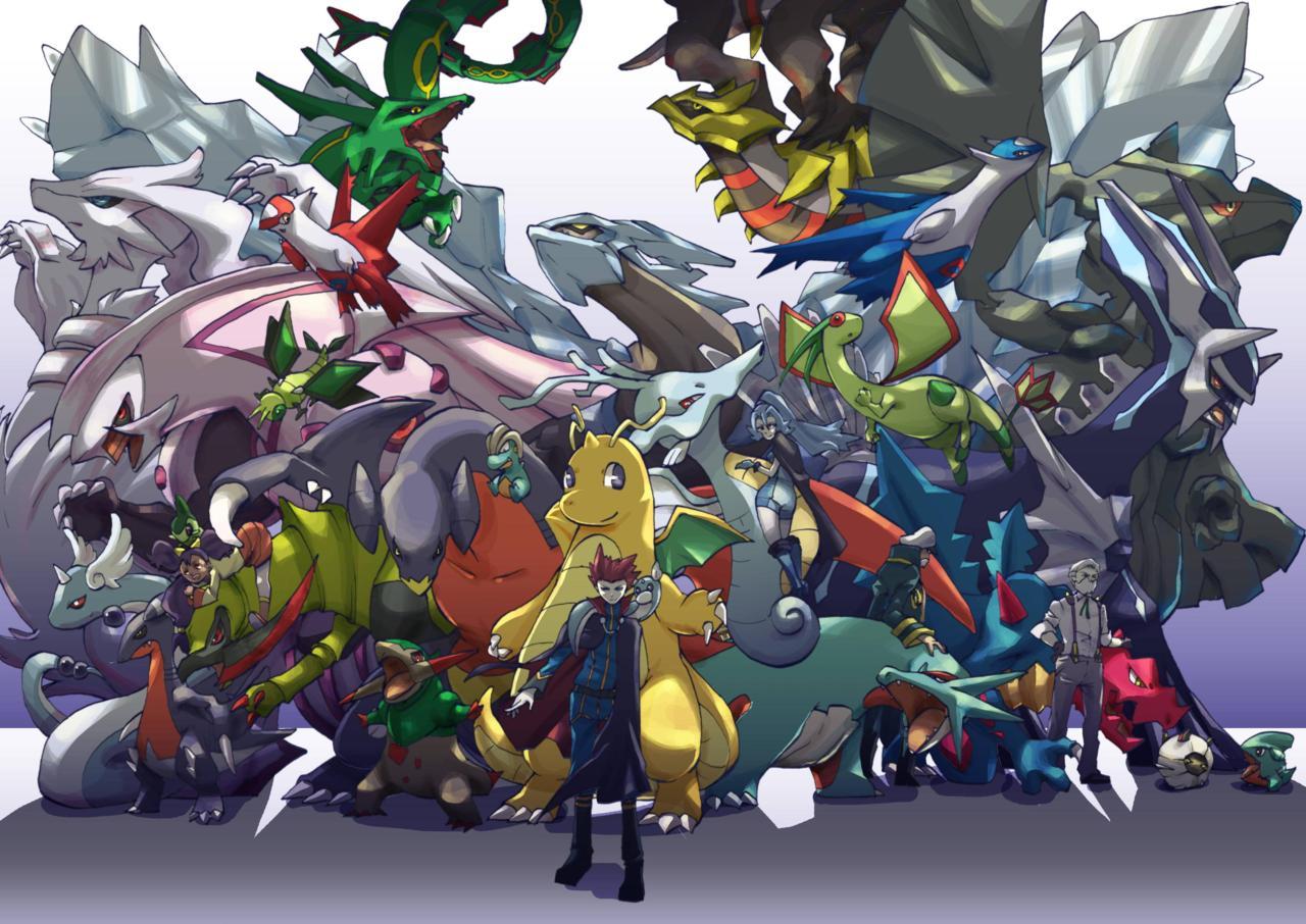 Resultado de imagen de acero tipo pokemon