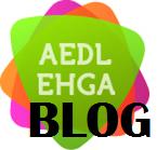 Gran acogida del blog de la Agencia de Empleo y Desarrollo Local