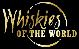 Whiskies of the World hits Atlanta Saturday!