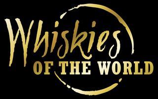 Whiskies of the World hits Atlanta Saturday!