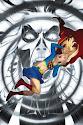 Supergirl 48