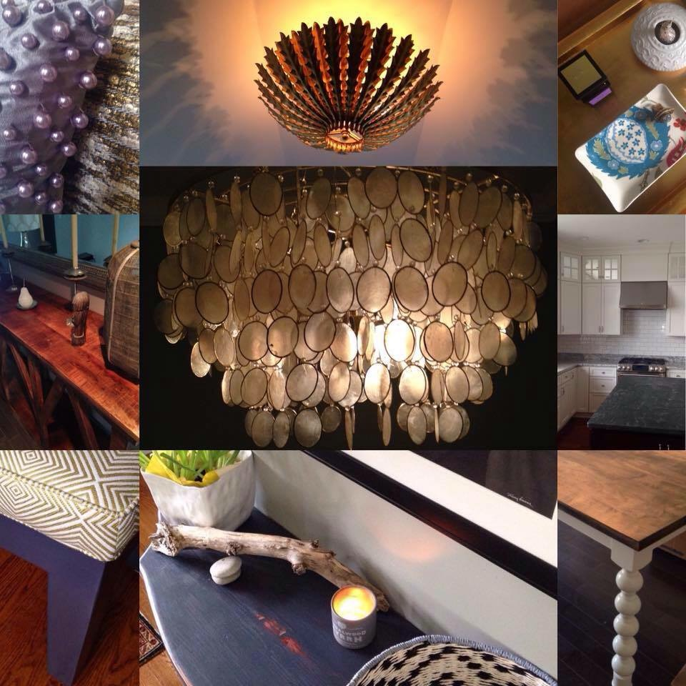 Enhance The Way You Live!