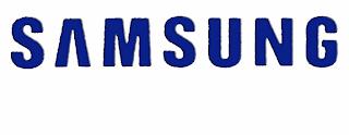 Harga HP dan Smartphone Samsung Juli 2013