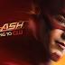 Novas Séries da CW - 2014/15: Trailers e Teasers