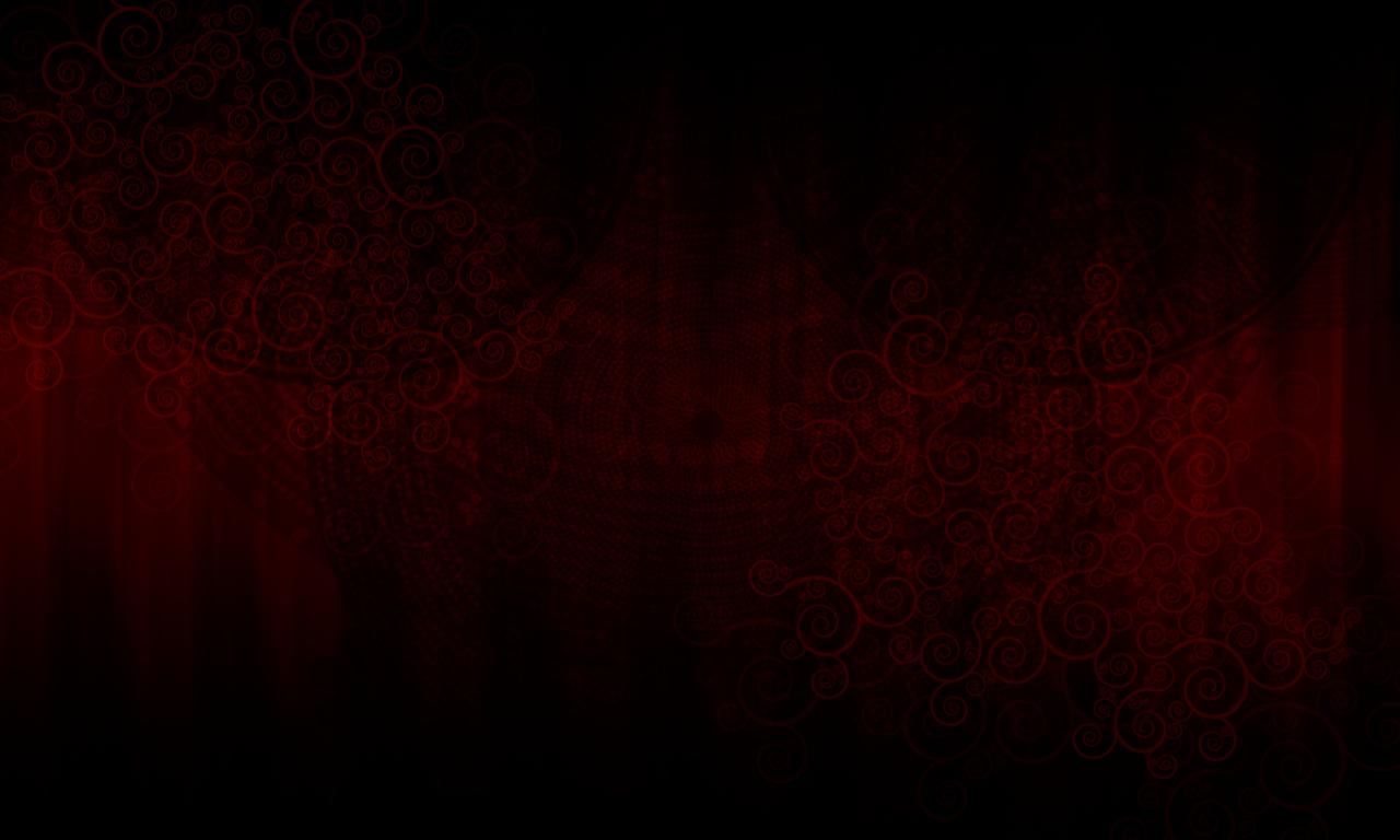 rRED kKINGDOM: RED WALLPAPER'