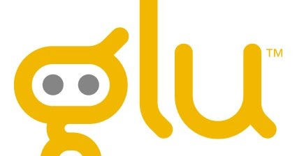 Download Glu Credits Patcher 301 APK For Android